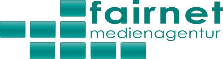 fairnet medienagentur - Magento Agentur Hamburg