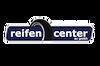 Reifen Center AC GmbH
