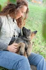 Reinjas Hundeschule