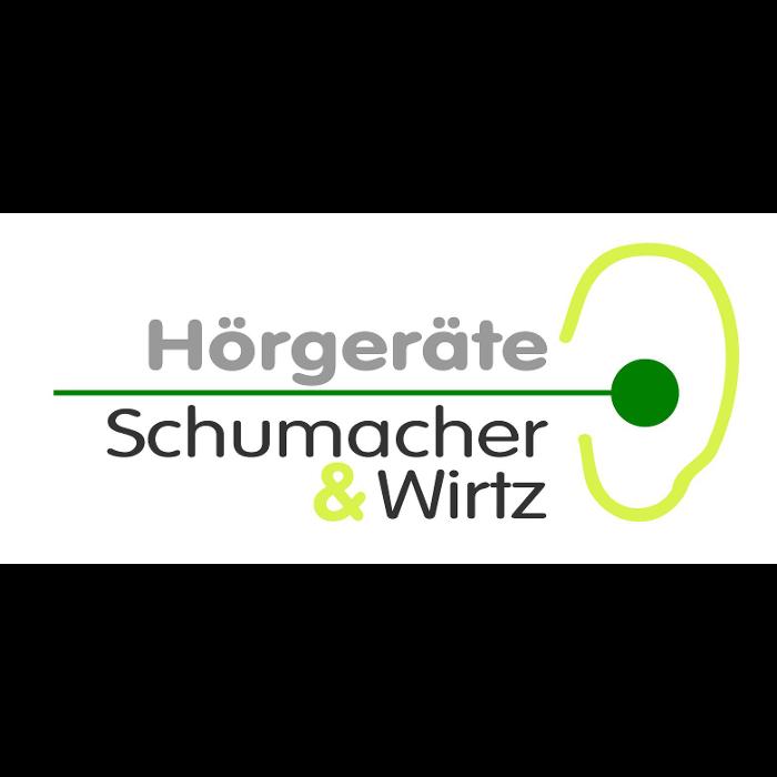 Bild zu Hörgeräte Schumacher & Wirtz GmbH in Polch