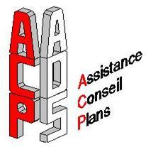 ACP-ADS