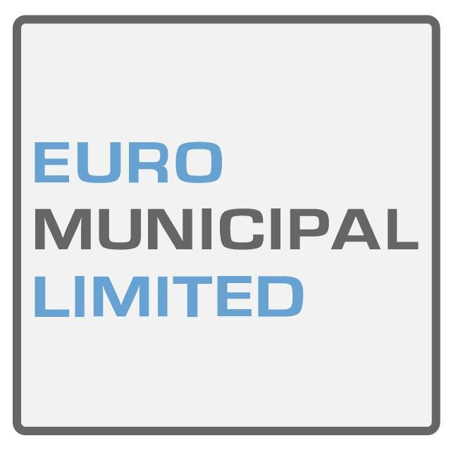 Euro Municipal - North Scarle, Lincolnshire LN6 9EZ - 01522 778982 | ShowMeLocal.com