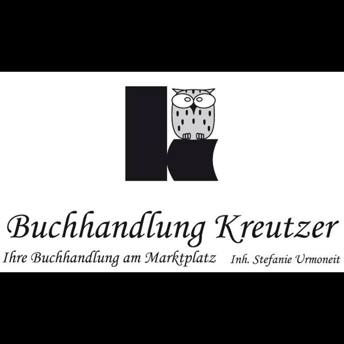 Bild zu Buchhandlung Kreutzer in Schwabach