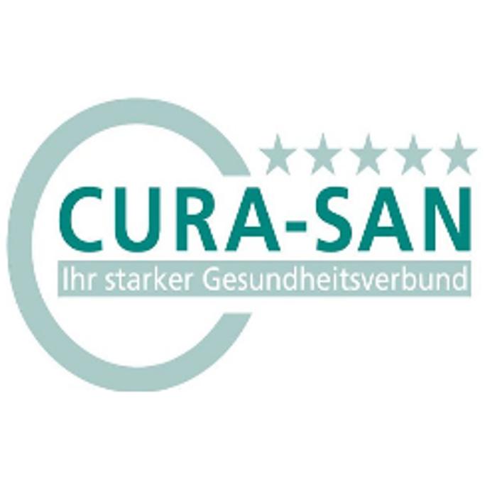 Bild zu CURA-SAN GmbH in Duisburg