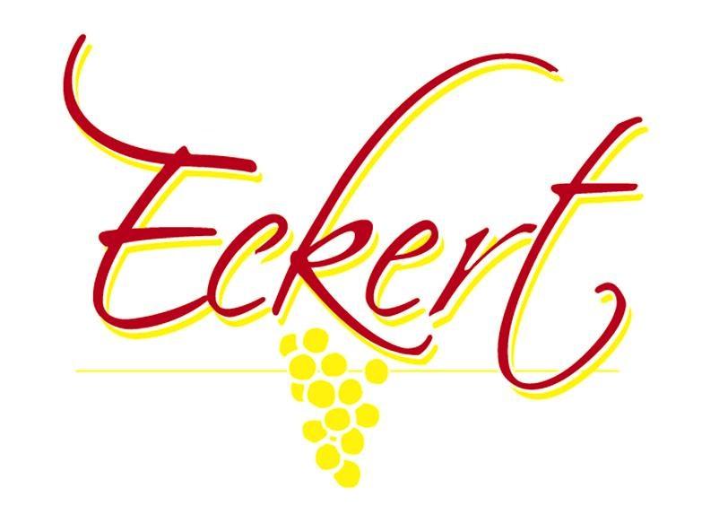 Weingut Eckert Ebersheim