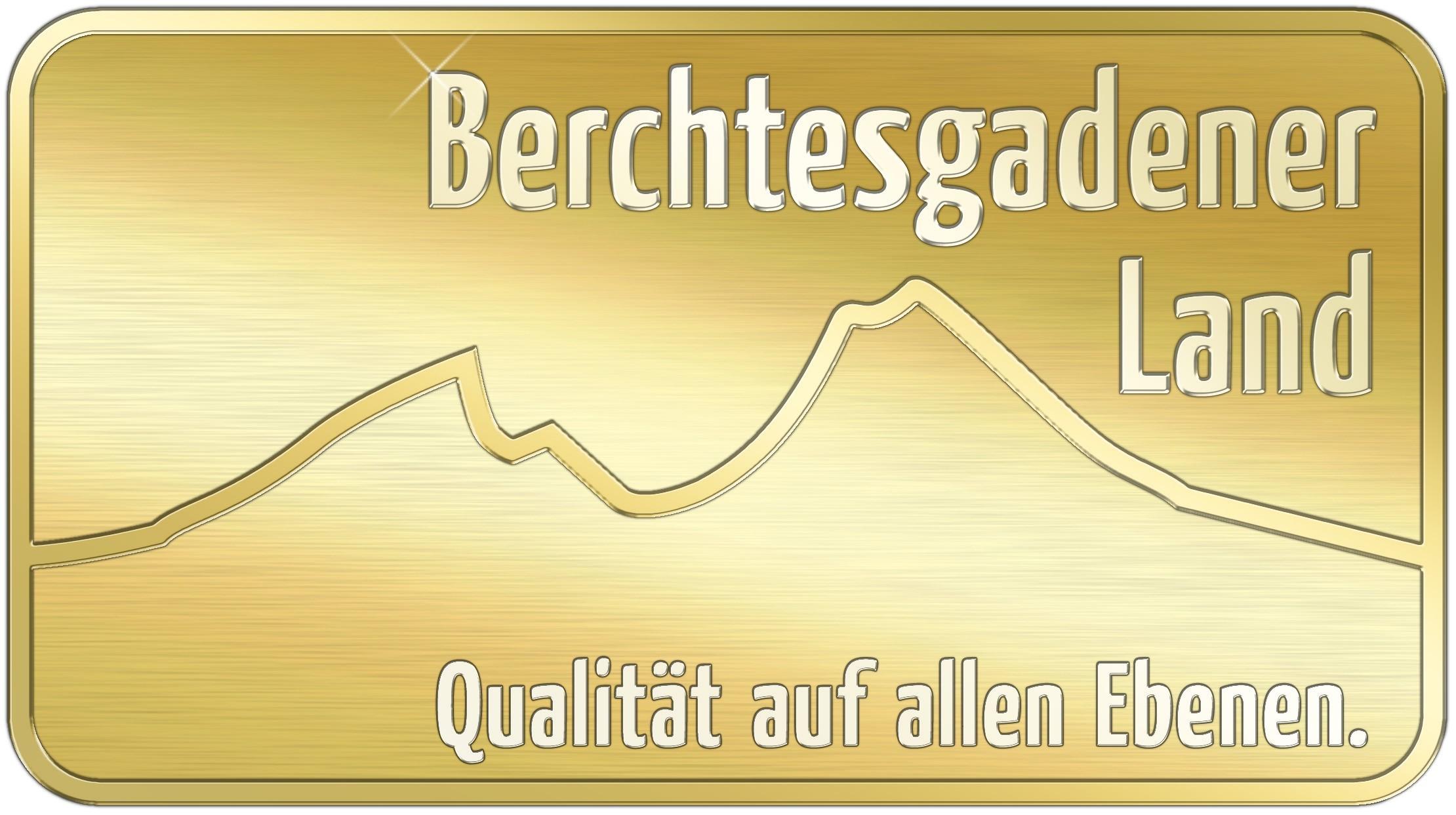 Nowak Immobilien Aktiengesellschaft im Berchtesgadener Land