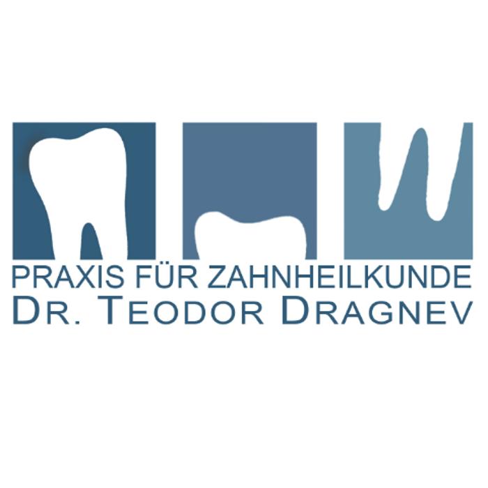 Bild zu Dr. medic. stom. (R) Teodor Dragnev in Leverkusen
