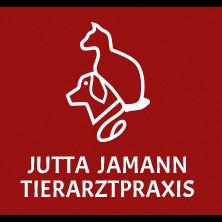 Bild zu Tierarztpraxis Jutta Jamann in Hürth im Rheinland