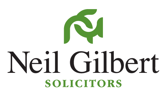 Neil Gilbert Solicitors