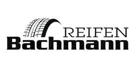 KFZ- u. Reifendienst Bachmann GmbH