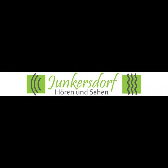 Bild zu Hören und Sehen Junkersdorf in Köln