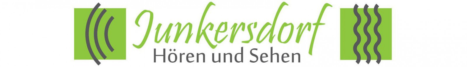 Hören und Sehen Junkersdorf