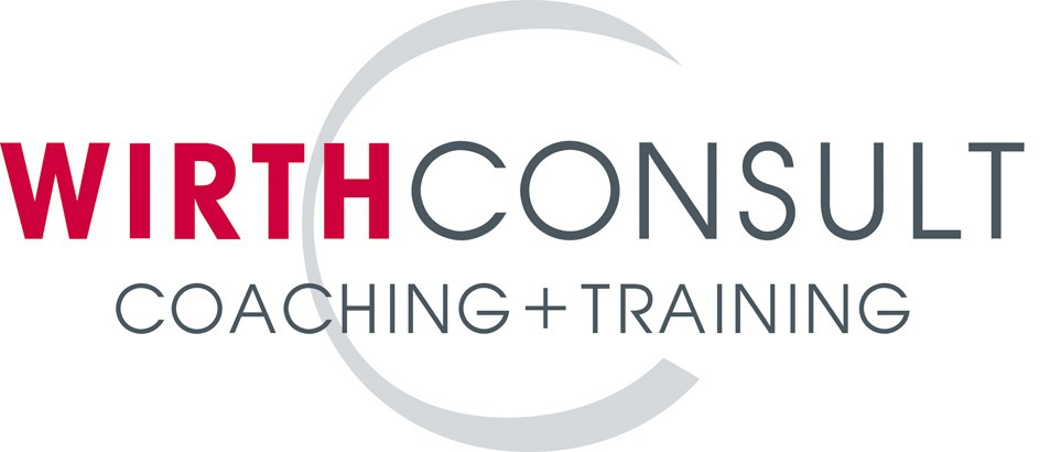 WIRTH CONSULT Coaching + Training