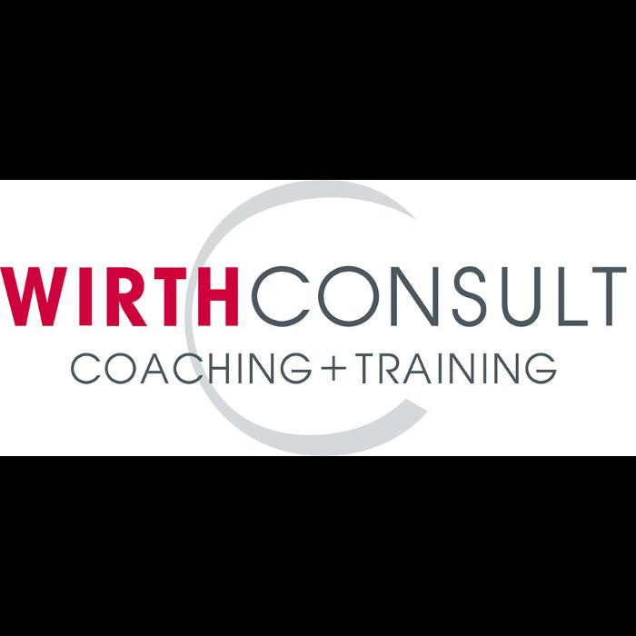 Bild zu WIRTH CONSULT Coaching + Training in Wiesbaden