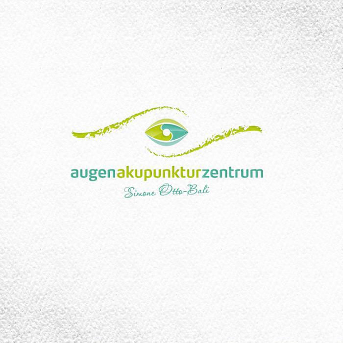 Bild zu Augenakupunkturzentrum in Villingen Schwenningen