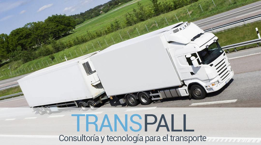 Transpall