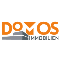 DomOS-Immobilien GbR