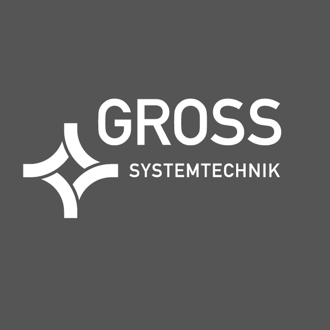 Bild zu GROSS Systemtechnik in Recklinghausen