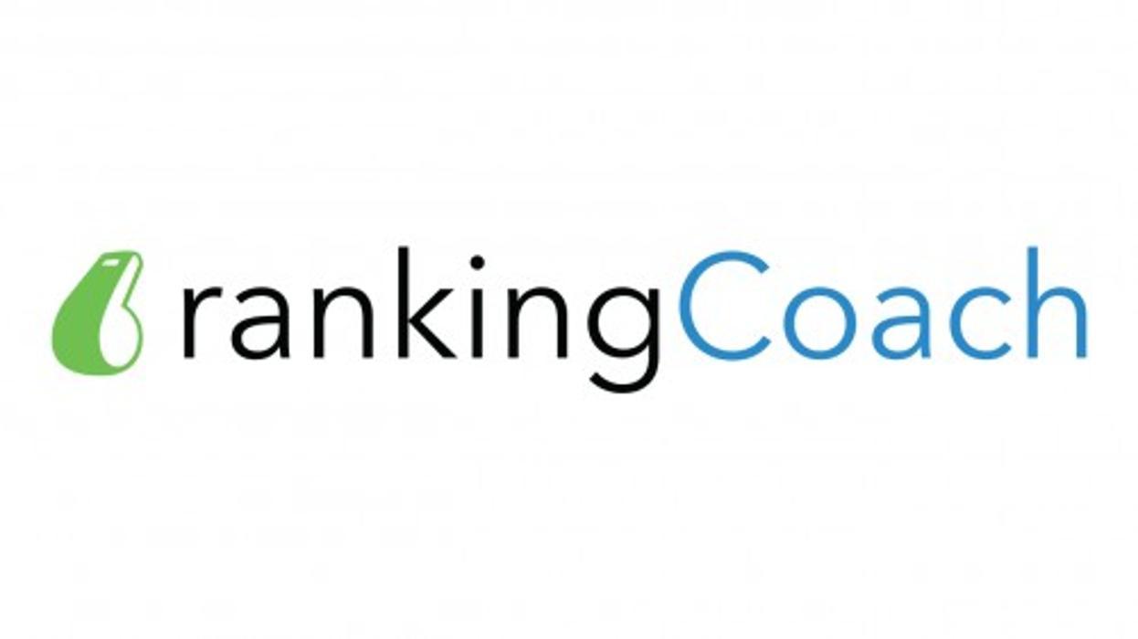 Bild zu rankingCoach GmbH in Köln