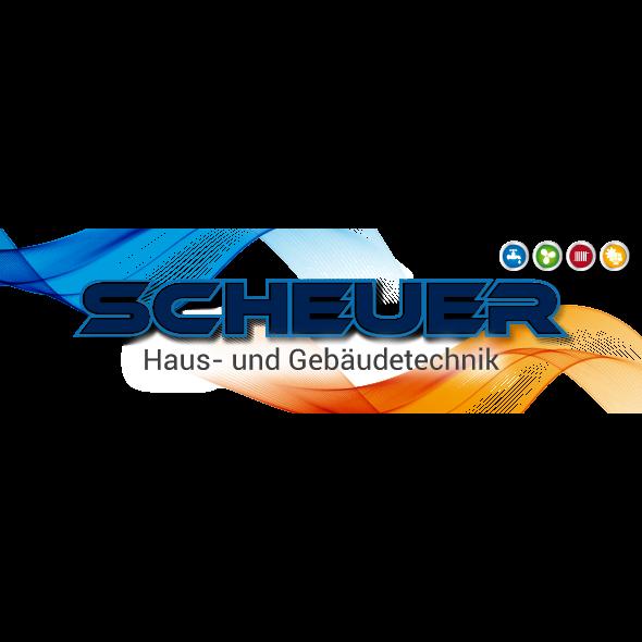 Bild zu Scheuer, Haus- und Gebäudetechnik in Köln