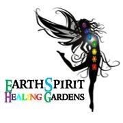 EarthSpirit Healing Gardens