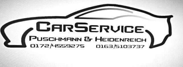 CarService Puschmann & Heidenreich GbR