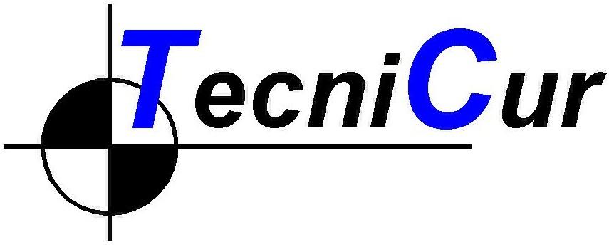 TecniCur