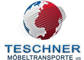 Teschner Möbeltransporte UG