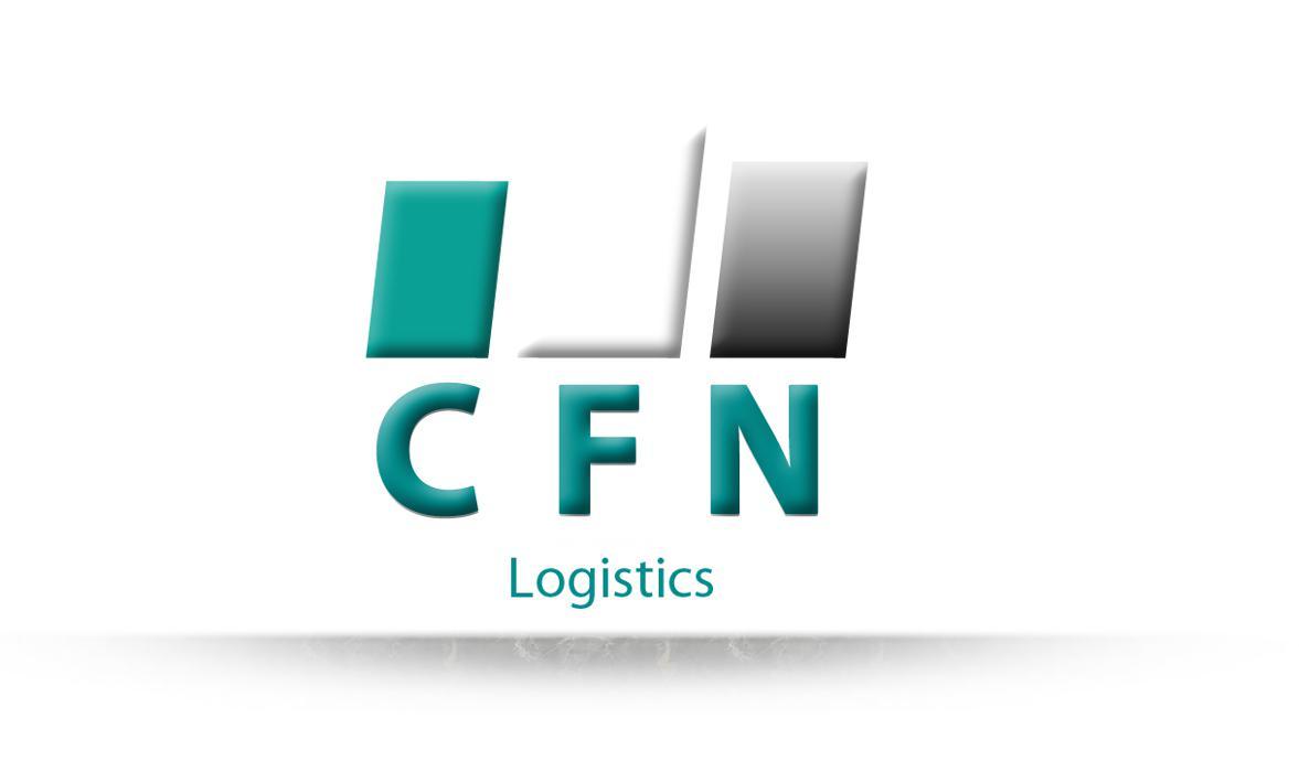 Logo von CFN-Logistics