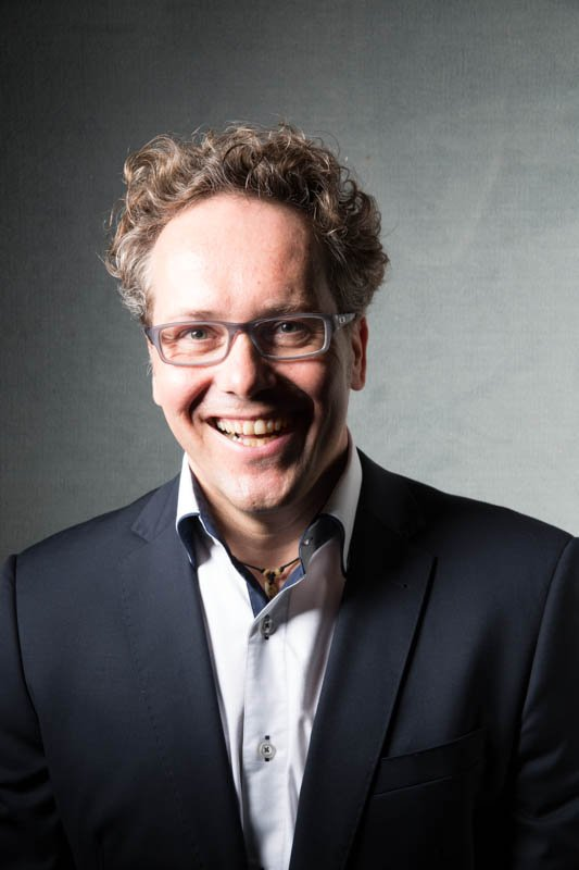 Allianz Versicherung Jens Körner Generalvertretung