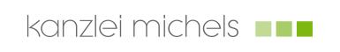Kanzlei Michels - Fachanwalt für Arbeitsrecht