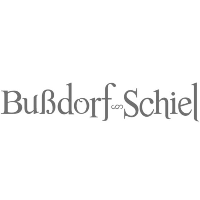 Bild zu Rechtsanwältin Elke Bußdorf-Schiel in Pulheim