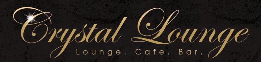Crystal Lounge Planegg