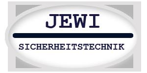 JEWI Sicherheitstechnik