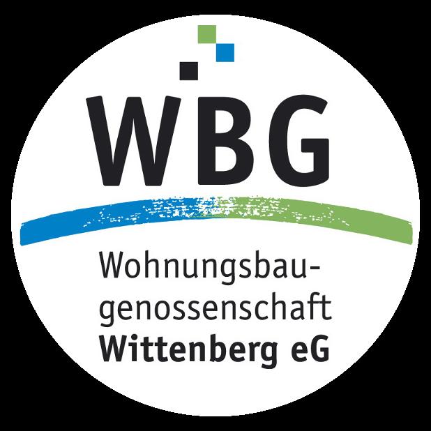 WBG Wittenberg eG
