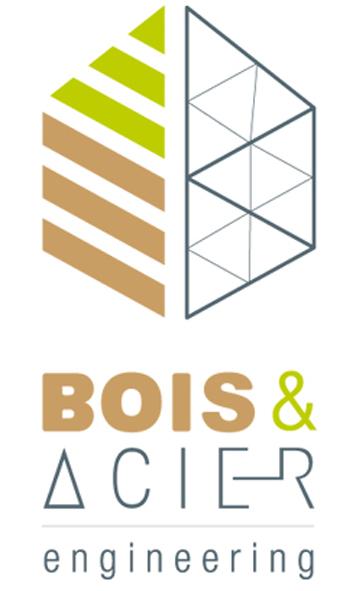 Bois & Acier Ingénierie 54