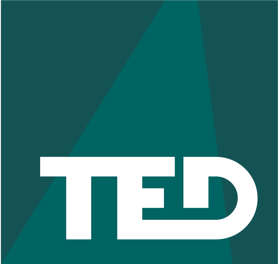 TED GmbH