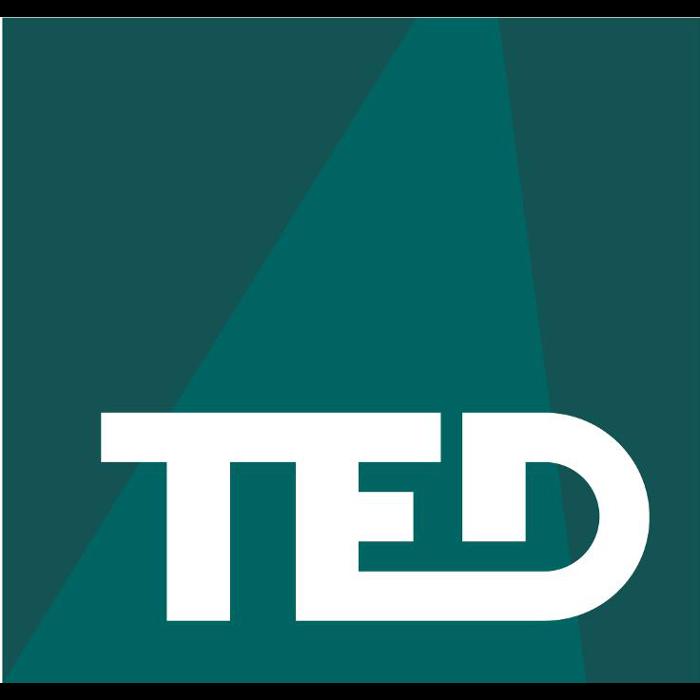 Bild zu TED GmbH in München