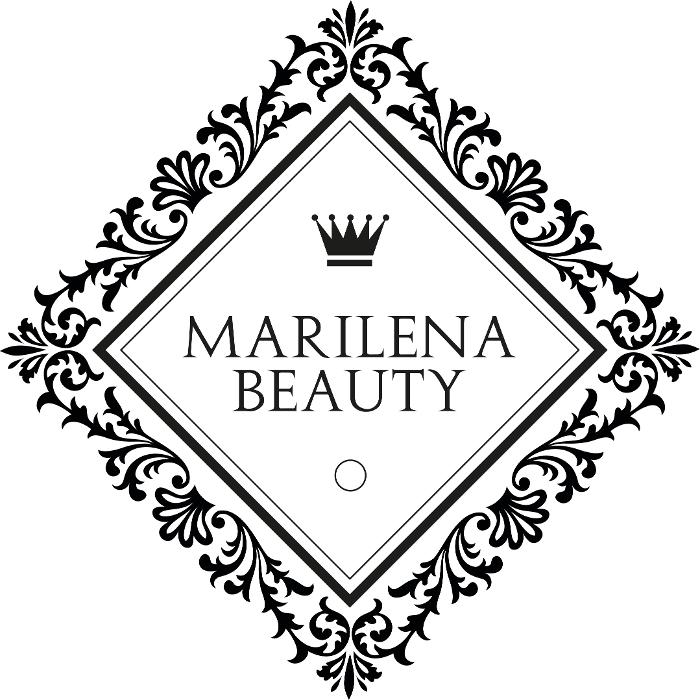 Bild zu Marilena Beauty in Memmingen