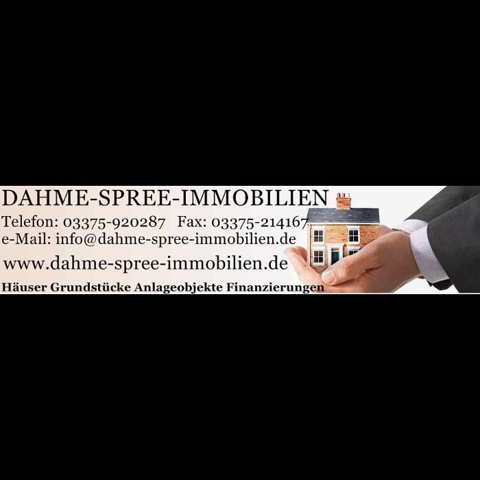 DAHME-SPREE-IMMOBILIEN