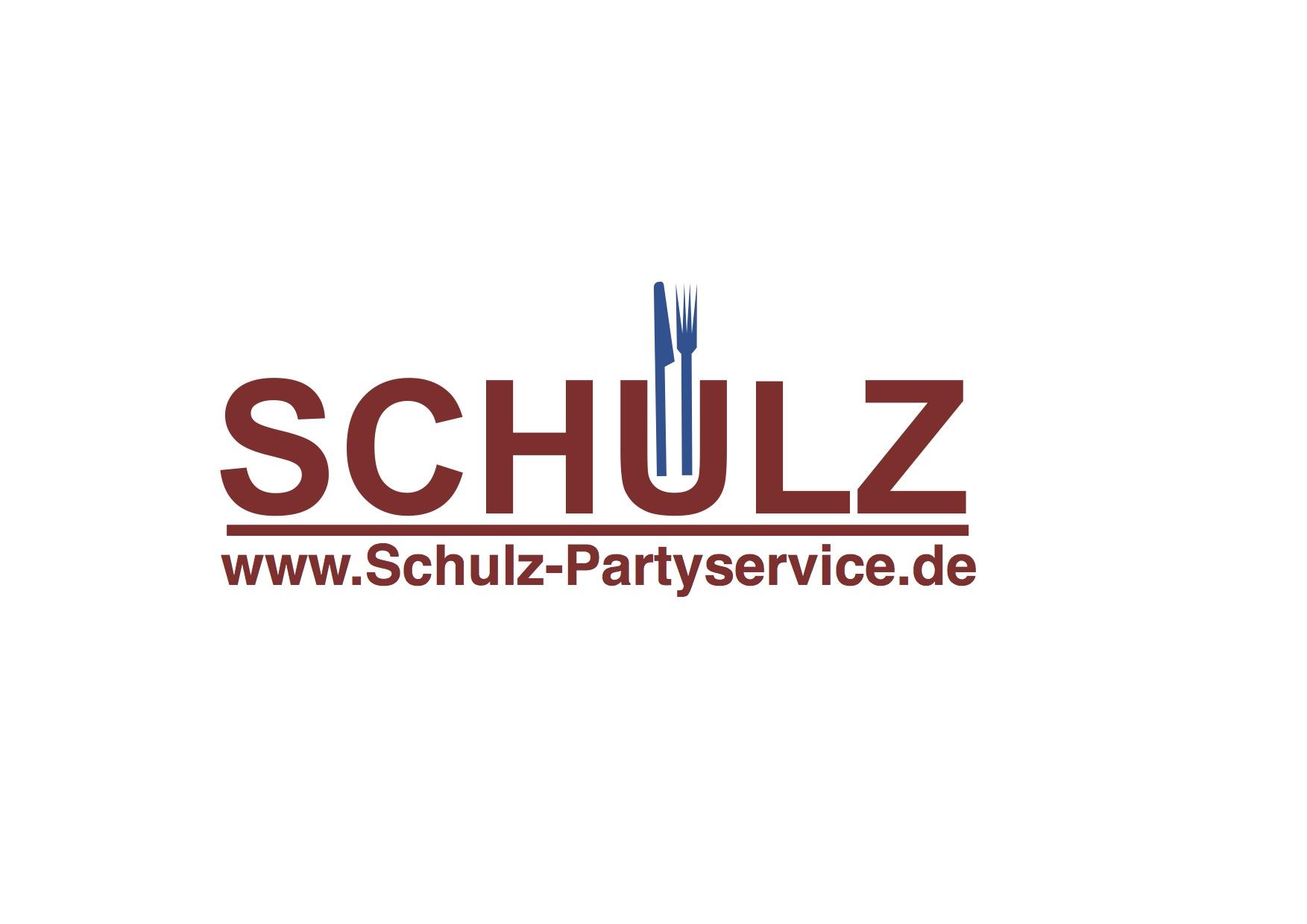 Partyservice Schulz
