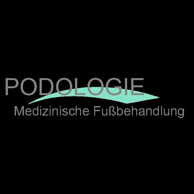 Bild zu Sylvia Fröhlich , Podologie in Villingen Schwenningen