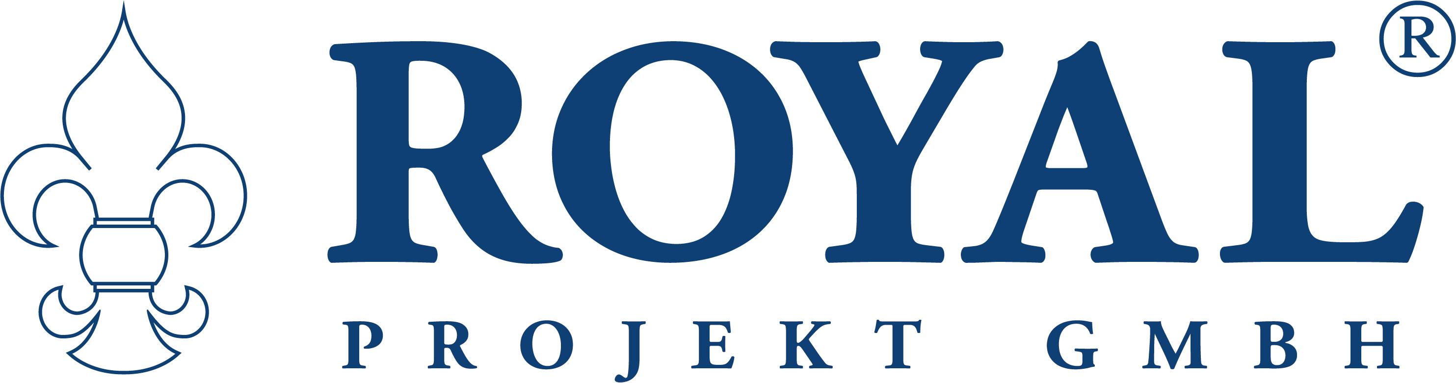 ROYAL PROJEKT GmbH