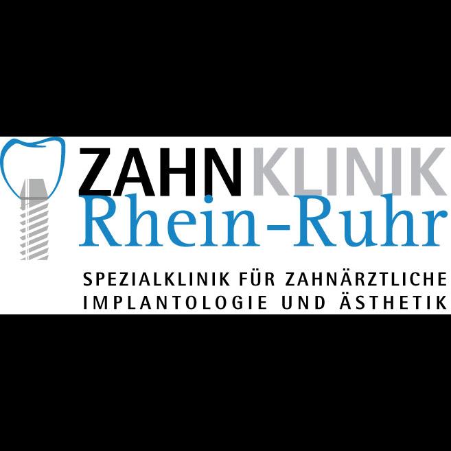 Zahnklinik Rhein-Ruhr