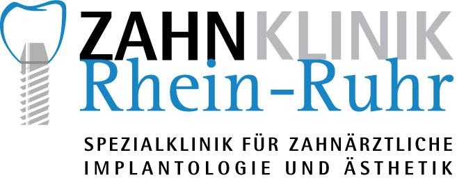 Bild zu Zahnklinik Rhein-Ruhr in Mülheim an der Ruhr