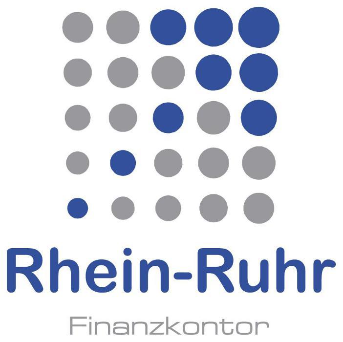 Logo von Alte Leipziger - Hallesche Agentur Rhein-Ruhr Finanzkontor - Dirk Schole e.K.