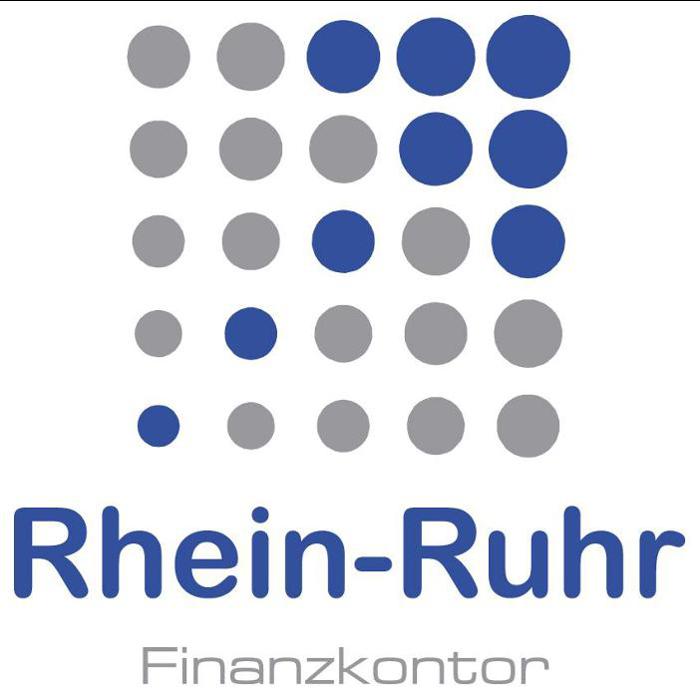 Bild zu Alte Leipziger - Hallesche Agentur Rhein-Ruhr Finanzkontor - Dirk Schole e.K. in Essen