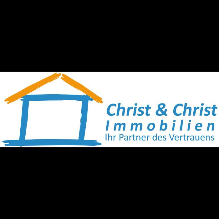 Bild zu Christ & Christ Immobilien Ihr Partner des Vertrauens in Bornheim im Rheinland