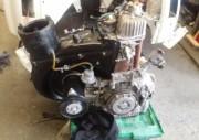 Hextable Mechanical Repairs