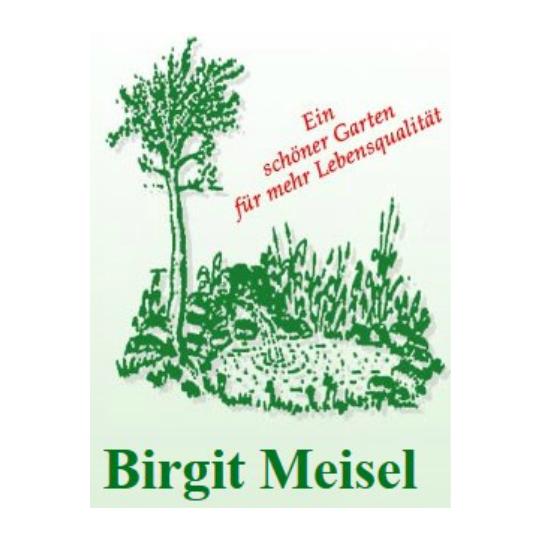 Bild zu Birgit Meisel Gartengestaltung und Landschaftsgestaltung in Engelskirchen